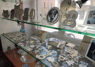 Articoli-Regalo_www.rossettiposa.it (3)