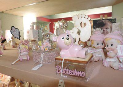 Battesimo_www.rossettisposa.it (2)