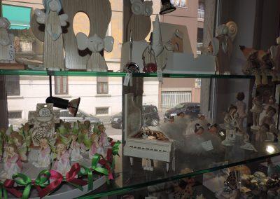 Comunione-Cresima_www.rossettisposa.it (5)