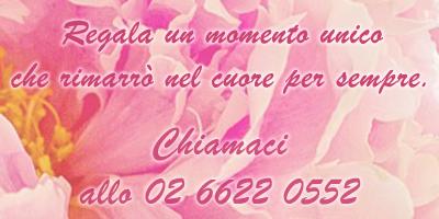 Mobile_Locandina_Contatti_www.rossettisposa.it