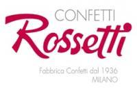rossetti-enrico-milano_79302_logo_www.rossettisposa.it