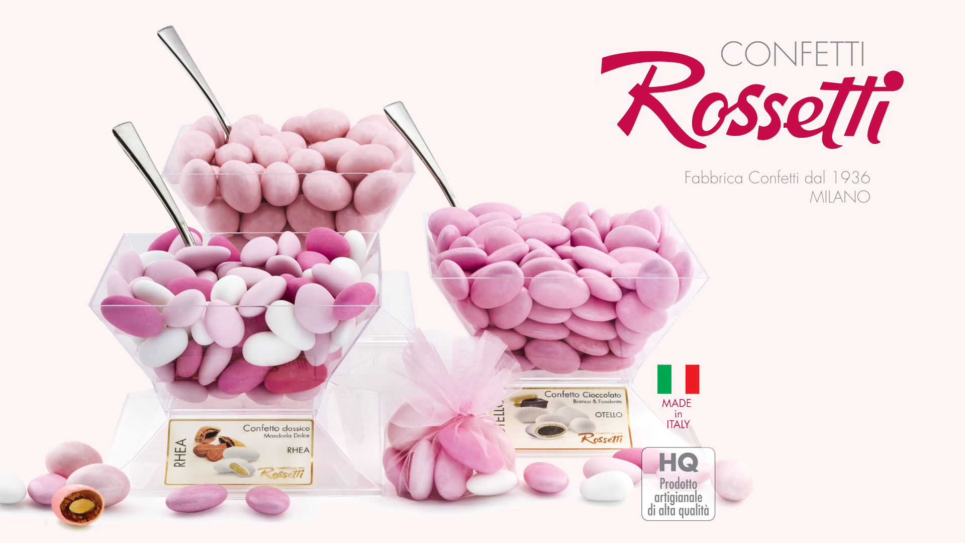 www.rossetticonfetti.it_Home-Slide