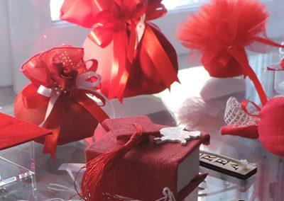 www.rossettisposa.it_Bomboniere_Laurea_Blurb_03