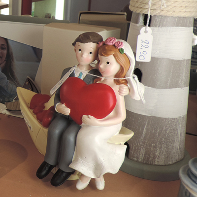 www.rossettisposa.it_Matrimonio_BLURB