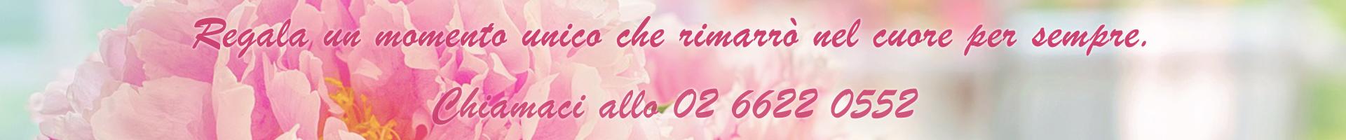 www.rossettisposa.it_striscia-contatto